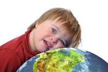 Otizmli çocuklarda konuşma terapisi