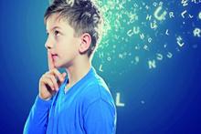 Dil ve konuşma bozukluklarına neden hemen müdehale edilmelidir?