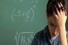 Disleksi ve diğer öğrenme güçlükleri