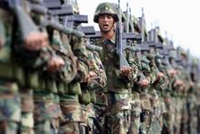 Askerlik borçlanması nasıl yapılır ?