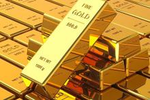 'Altın 118 lira olabilir'
