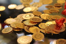 'Mart'ta çeyrek altın 200 TL olabilir'