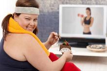 Obezite neden bir hastalıktır?