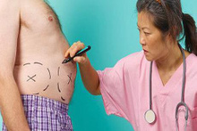 Obezite tedavisinde hangi cerrahi yöntemler uygulanır?