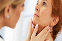 Her tiroid nodülü kanser midir?