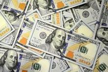 'Dolar Merkez'in kararını bekliyor'