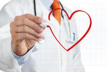 Tamamlanmış sağlık sigortası nedir?