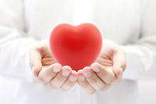 Tamamlayıcı sağlık sigortası nedir nasıl faydalanılır?