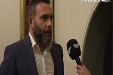 TRT World Haber Müdürü Fatih Er, TRT World'ü anlattı!