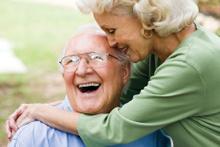 Yaşlanmayı geciktirmenin 10 yolu