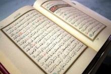 Hiç bildiğiniz gibi değil! Kur'an-ı Kerim'e göre ölüm meğer...