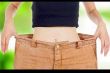 Obezite cerrahisinde nasıl ameliyatlar mevcuttur?