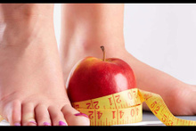Obezite cerrahisi sonrası tekrar kilo alınır mı?