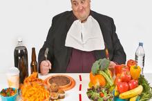 Ne zaman obez kabul ediliriz?