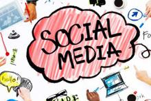 Sosyal medyada Nickname kullanmak yasak mıdır?