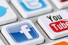 Sosyal medyada işlenen suçlar nelerdir?