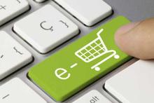 Yeni e-ticaret kanunu şirket ve kişilere ne gibi sorumluluklar getiriyor?