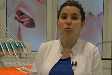 Bebeklerde ağız bakımı nasıl olmalı?
