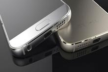 Galaxy S7'yi 16 saat suda bıraktılar!