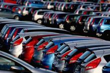 En çok satan otomobiller listesi 2016