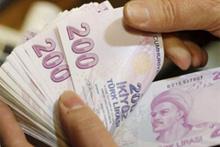 Çalışan maaşlarında yeni banka düzenlemesi