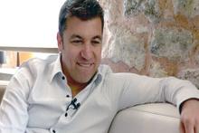 İsmail Küçükkaya: Türkiye'de Medyanın %80'i baskı altında ama FOX %100
