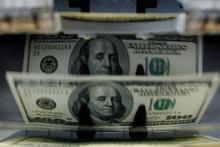Dolar kritik bir haftaya giriyor