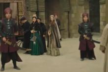 Muhteşem Yüzyıl Kösem 26. bölüm: Kösem Sultan öldürüldü mü?