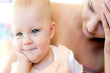 Doğum sonrası depresyon neden olur, kişi üzerinde etkisi nasıldır?