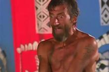 Survivor'da Efecan'ın tepkisi Yunus'u çileden çıkardı!