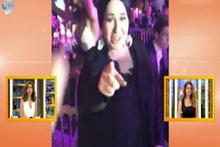 Nur Yerlitaş'tan olay görüntülere yanıt geldi!