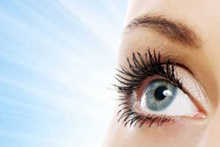 Fakik göz içi lensi nedir, kimlere uygulanır?