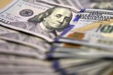 Dolar Haziran'da ne olur?