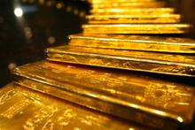 'Gram altın 110 liraya inebilir'