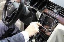 Her sürücünün bilmesi gereken 10 yakıt tasarrufu gerçeği