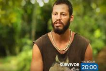 Survivor'da kalemler kırıldı yollar ayrıldı! Bu akşam fırtına kopacak
