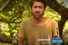 Survivor'da konsey sonrası yeni hedef Semih mi?