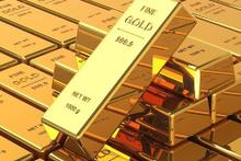 'Altın uzun vadede tek güvenli yatırım aracı'