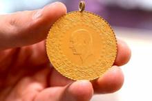 Ünlü yatırımcı uyardı: Herkes altın alsın