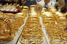 Bayramdan önce altın alın!