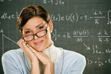 Sözleşmeli öğretmenler hangi illerde görev yapacak