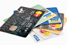 İhtiyaç kredisi alırken bu hesaplamayı yapın!