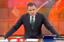 Fatih Portakal'dan sert HDP yorumu