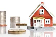 Ev alana devlet desteği 2016 fiyatlar
