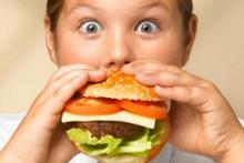 Çocukta obezite tedavisi nasıl uygulanmalı?