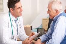 Yaşamsal tıp hangi hastalıkların tedavisinde yardımcı olur?