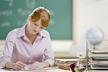 MEB açıkladı işte öğretmen kadroları