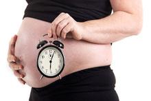 İleri yaşta tüp bebek tedavisi