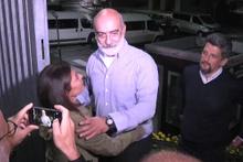Ahmet Altan adli kontrol şartıyla serbest bırakıldı!