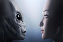 Uzaylılardan gelen mesajlara cevap vermeyin